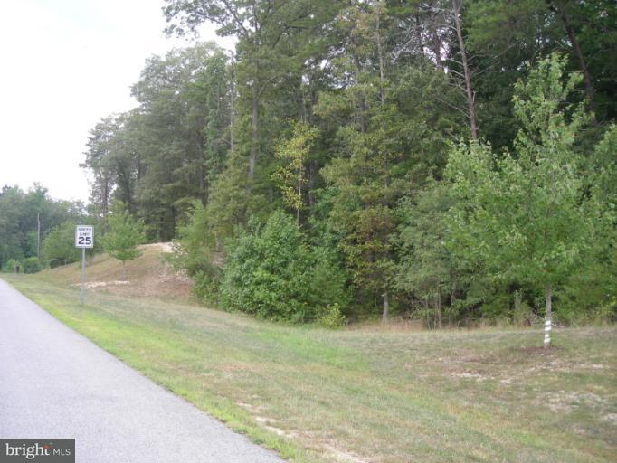 Land for Sale at 44 Robbers Roost Ct Waldorf, Maryland 20601 United States
