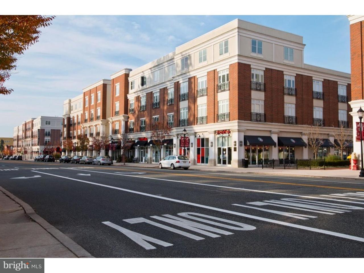 Частный односемейный дом для того Аренда на 2350 ROUTE 33 #202 Robbinsville, Нью-Джерси 08691 Соединенные ШтатыВ/Около: Robbinsville Township