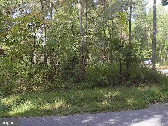 Land for Sale at 1016 Harpers Ferry Rd Knoxville, Maryland 21758 United States