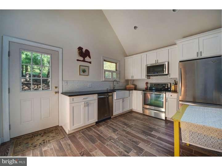 Additional photo for property listing at 1636 WRIGHTSTOWN Road  Newtown, Pennsylvania 18940 Estados Unidos