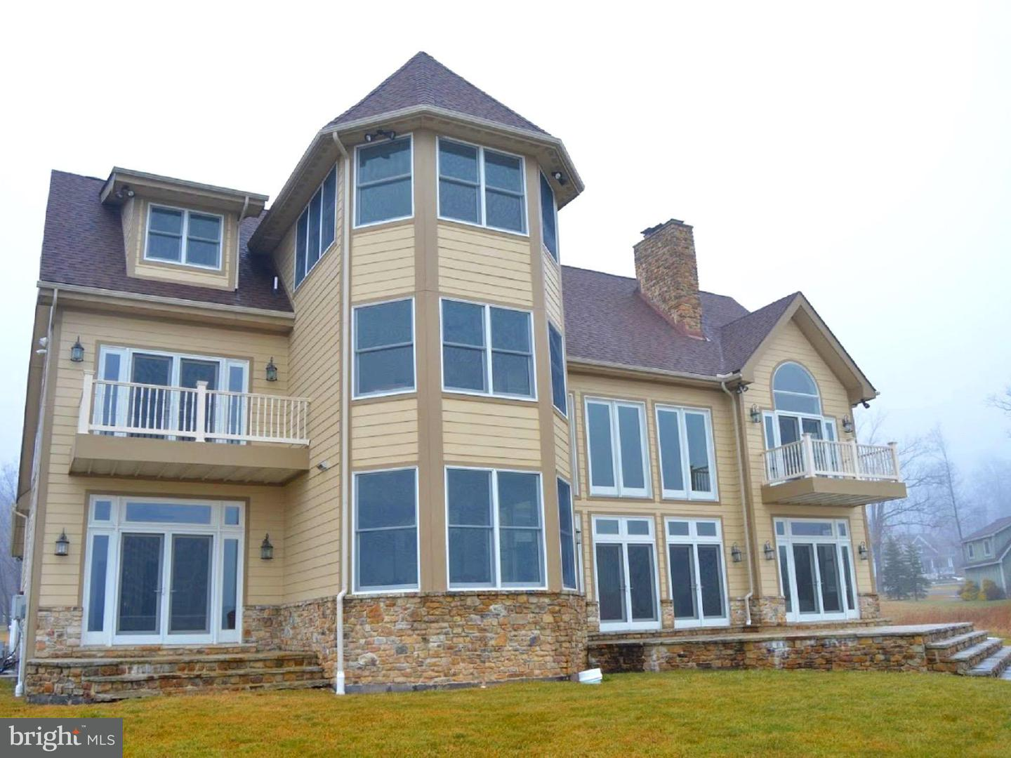 Additional photo for property listing at 14 Stilwater Dr  Swanton, Maryland 21561 United States