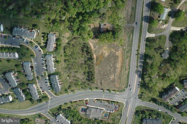 Additional photo for property listing at Mine Rd  Stafford, Virginia 22554 United States
