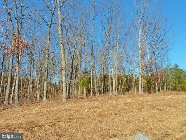 Additional photo for property listing at Comforter Ln  Middletown, Virginia 22645 United States
