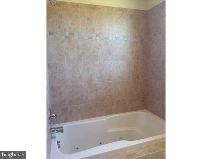 Additional photo for property listing at Cape NORTHDOWN Drive  Dover, Delaware 19904 États-Unis