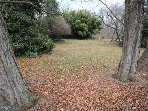 Property for sale at 2309 Tuckahoe St N, Arlington,  VA 22205