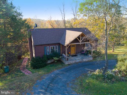 Property for sale at 13000 Hoysville Rd, Lovettsville,  VA 20180