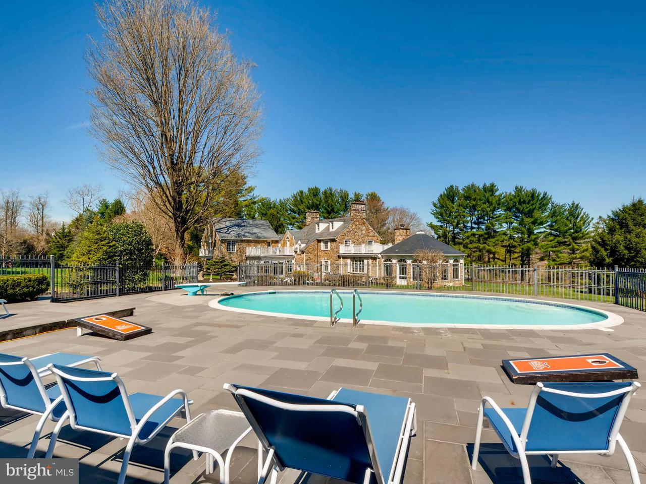 Additional photo for property listing at 501 Seminary Avenue 501 Seminary Avenue Towson, メリーランド 21286 アメリカ合衆国