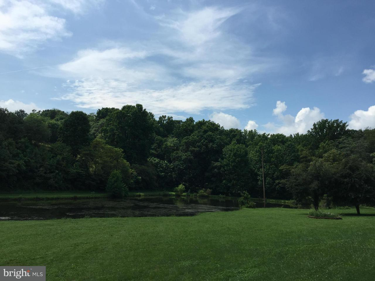 Additional photo for property listing at Westwind Dr  Mount Airy, Maryland 21771 United States