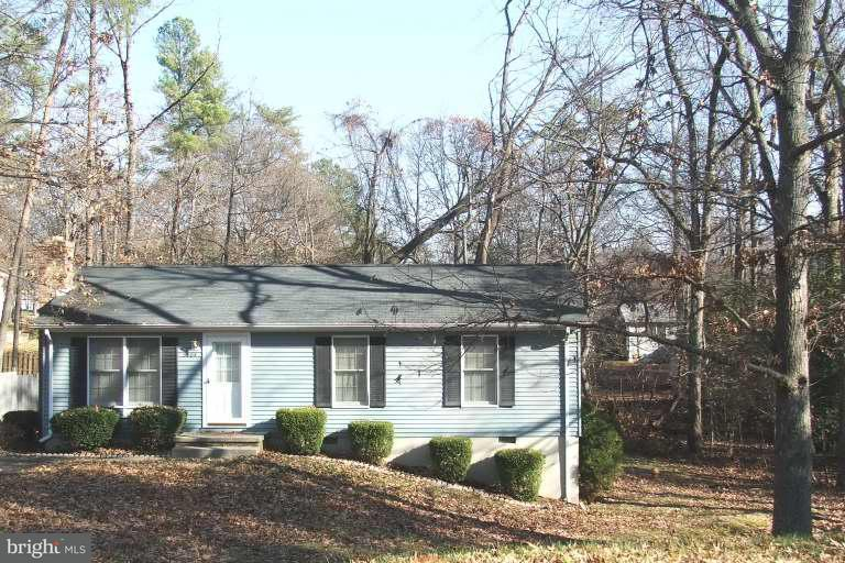 Other Residential for Rent at 5004 Elliott St St. Leonard, Maryland 20685 United States