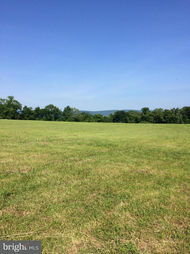 Additional photo for property listing at Milltown Rd  Lovettsville, Virginia 20180 United States