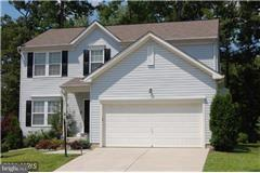 Property for sale at 4412 Antrim Ct, Aberdeen,  MD 21001