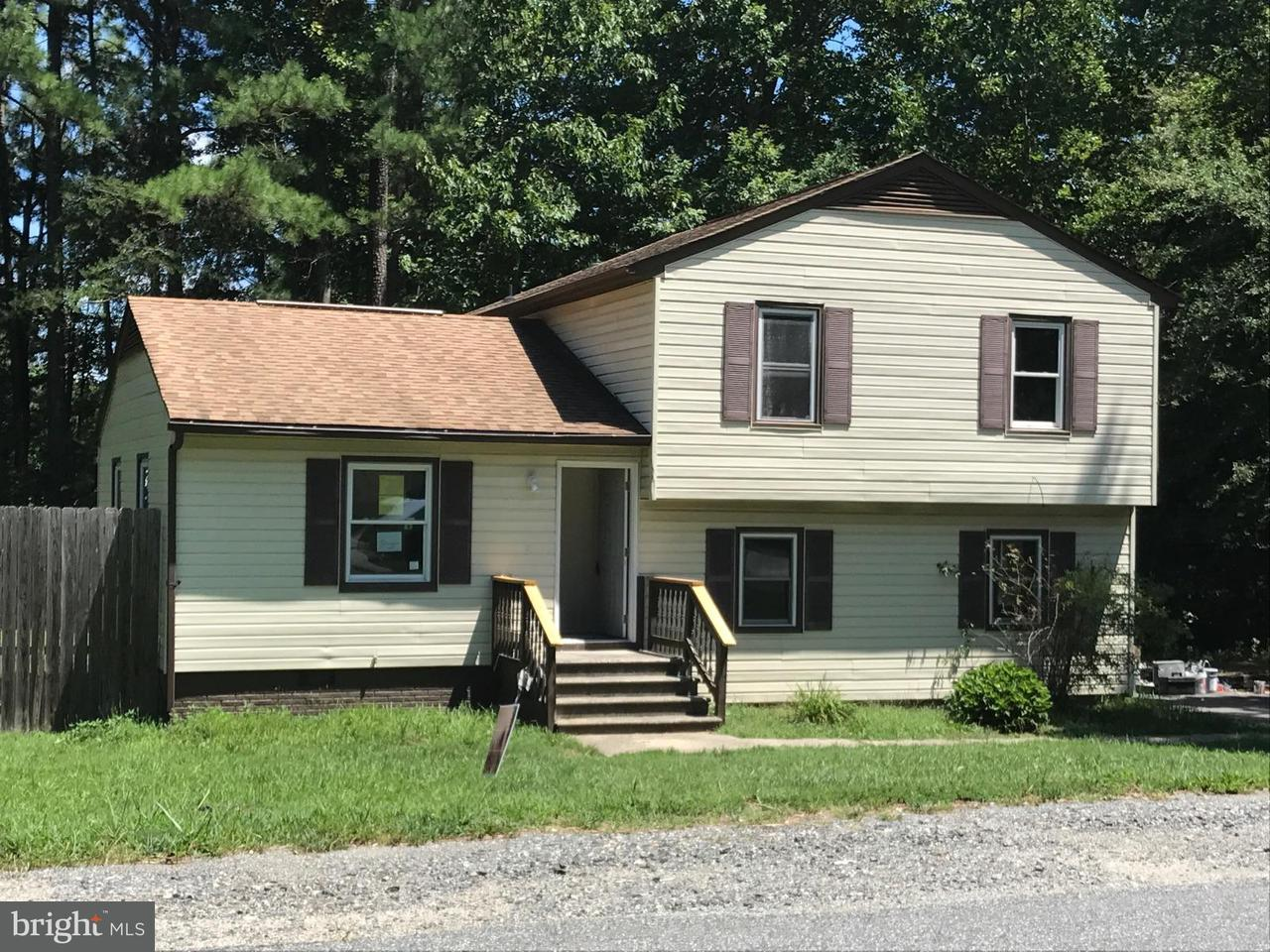 Other Residential for Rent at 2533 Quail Oak Dr Ruther Glen, Virginia 22546 United States