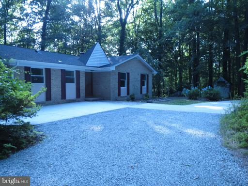Property for sale at 1147 Saint Stephens Church Rd, Crownsville,  MD 21032