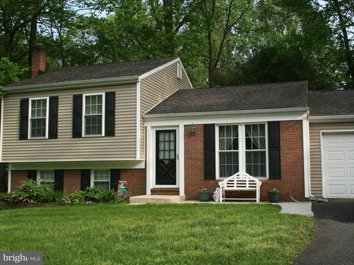 Property for sale at 1603 Wileywood Ct, Forest Hill,  MD 21050