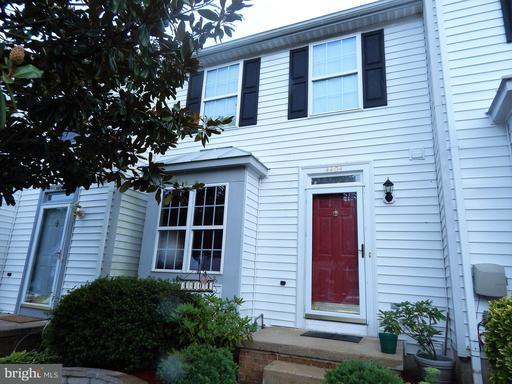 Property for sale at 4404 Danbury Sq, Belcamp,  MD 21017