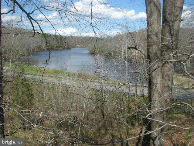Land for Sale at 0 Threeway Rd Warsaw, Virginia 22572 United States