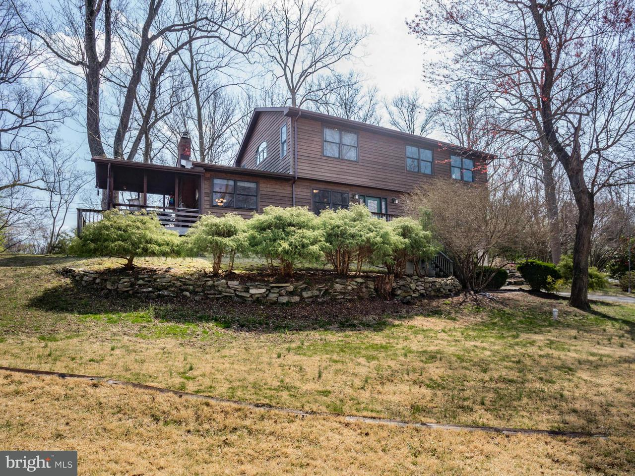 Additional photo for property listing at 2496 Angelica Road 2496 Angelica Road Port Republic, Maryland 20676 Stati Uniti