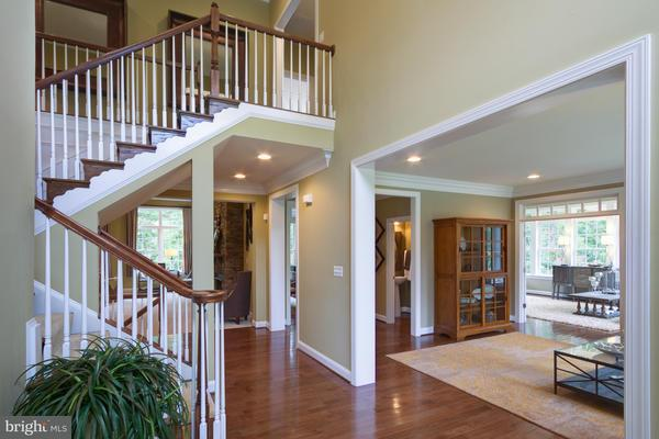 Additional photo for property listing at 12248 Clifton Point Rd  Clifton, Virginia 20124 United States