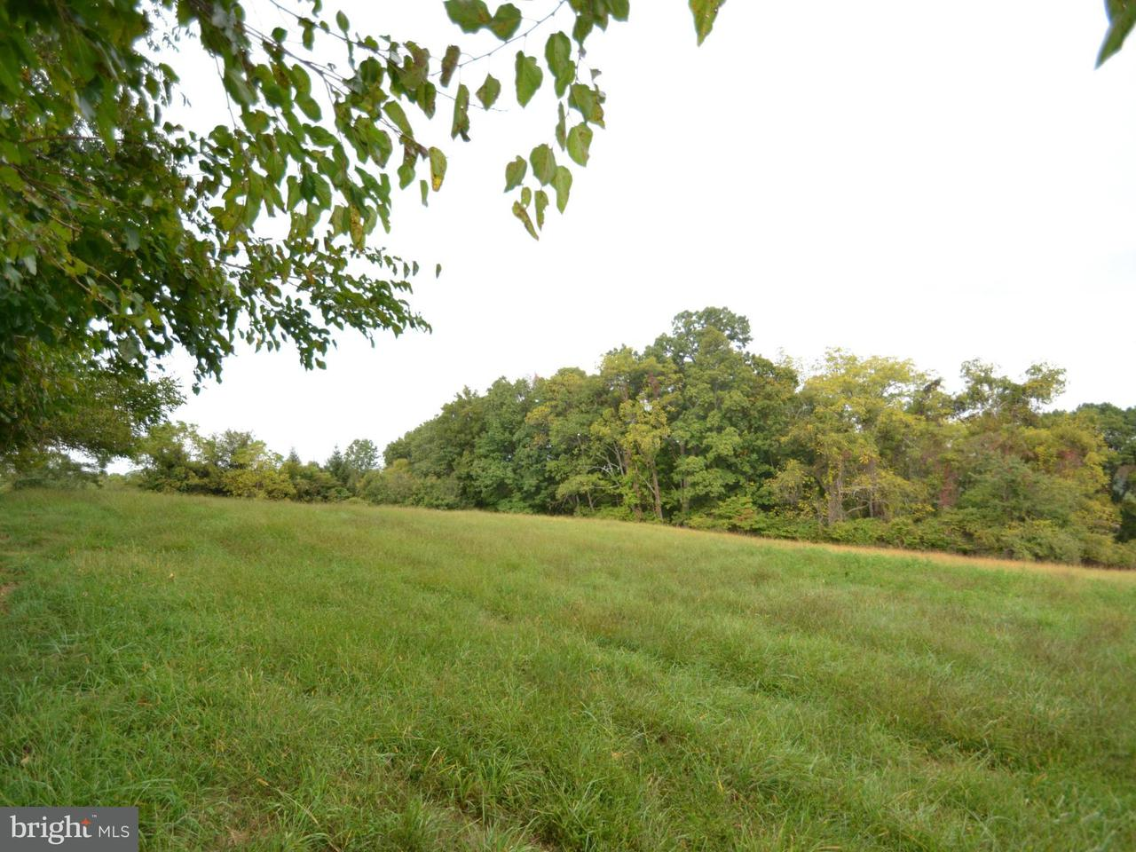 Land for Sale at 14a Kirsim Ct Freeland, Maryland 21053 United States