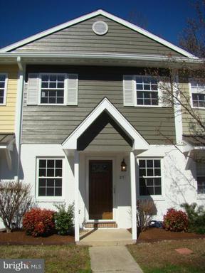 Property for sale at 211 Webb Ln, Saint Michaels,  MD 21663