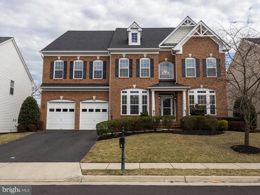 Property for sale at 24816 Hornfels Ct, Aldie,  VA 20105