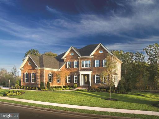 Property for sale at 0 Dahlia Manor Pl, Aldie,  VA 20105