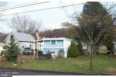 Additional photo for property listing at 222 Chipley Ln  Moorefield, West Virginia 26836 United States