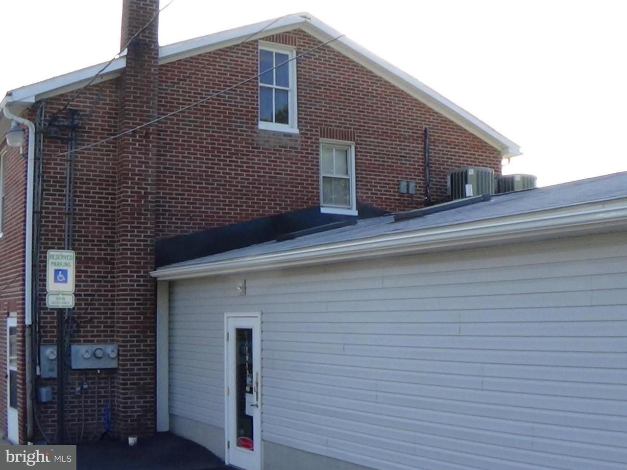 Additional photo for property listing at 1301 Main St  Hampstead, Maryland 21074 United States