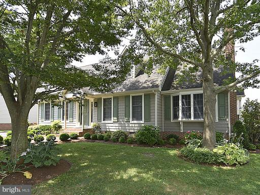 Property for sale at 111 1st St, Oxford,  MD 21654