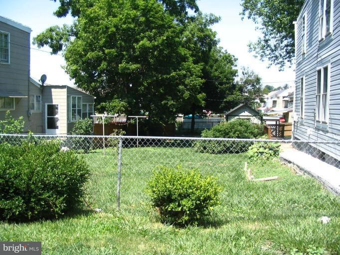 Additional photo for property listing at Summer St  Hagerstown, Maryland 21740 United States