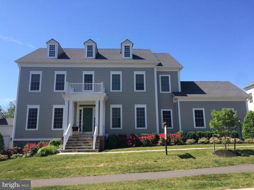 Property for sale at 41769 Ivy Glen Ct, Ashburn,  VA 20148