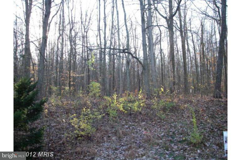 Additional photo for property listing at 11932 Crestwood Cir  Waynesboro, Pennsylvania 17268 United States