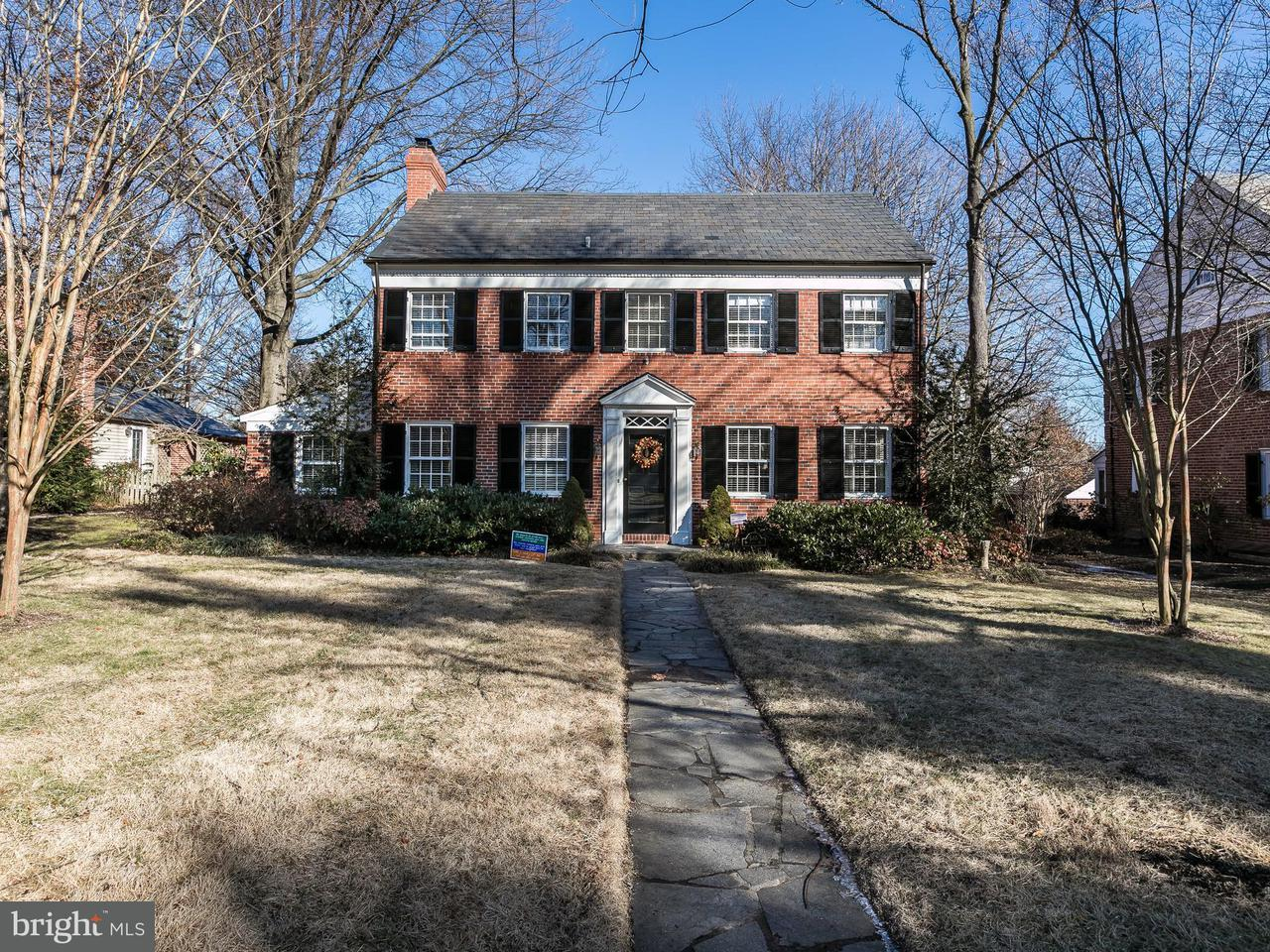Homeland Homes For Sales Monument Sotheby S