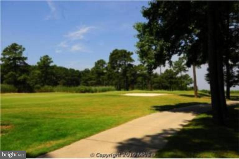 Additional photo for property listing at 14650 Balsam Ct  Swan Point, Maryland 20645 United States