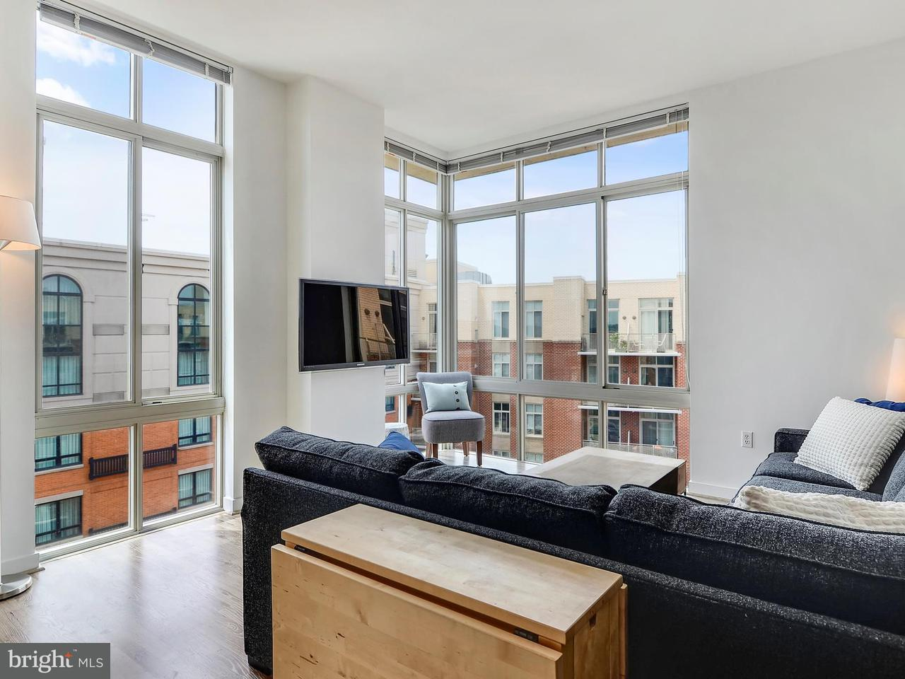 Townhouse for Sale at 1000 New Jersey Ave Se #Ph20 1000 New Jersey Ave Se #Ph20 Washington, District Of Columbia 20003 United States