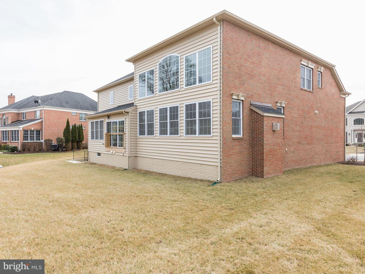 Additional photo for property listing at 4202 Rolling Paddock Dr  Upper Marlboro, Maryland 20772 United States