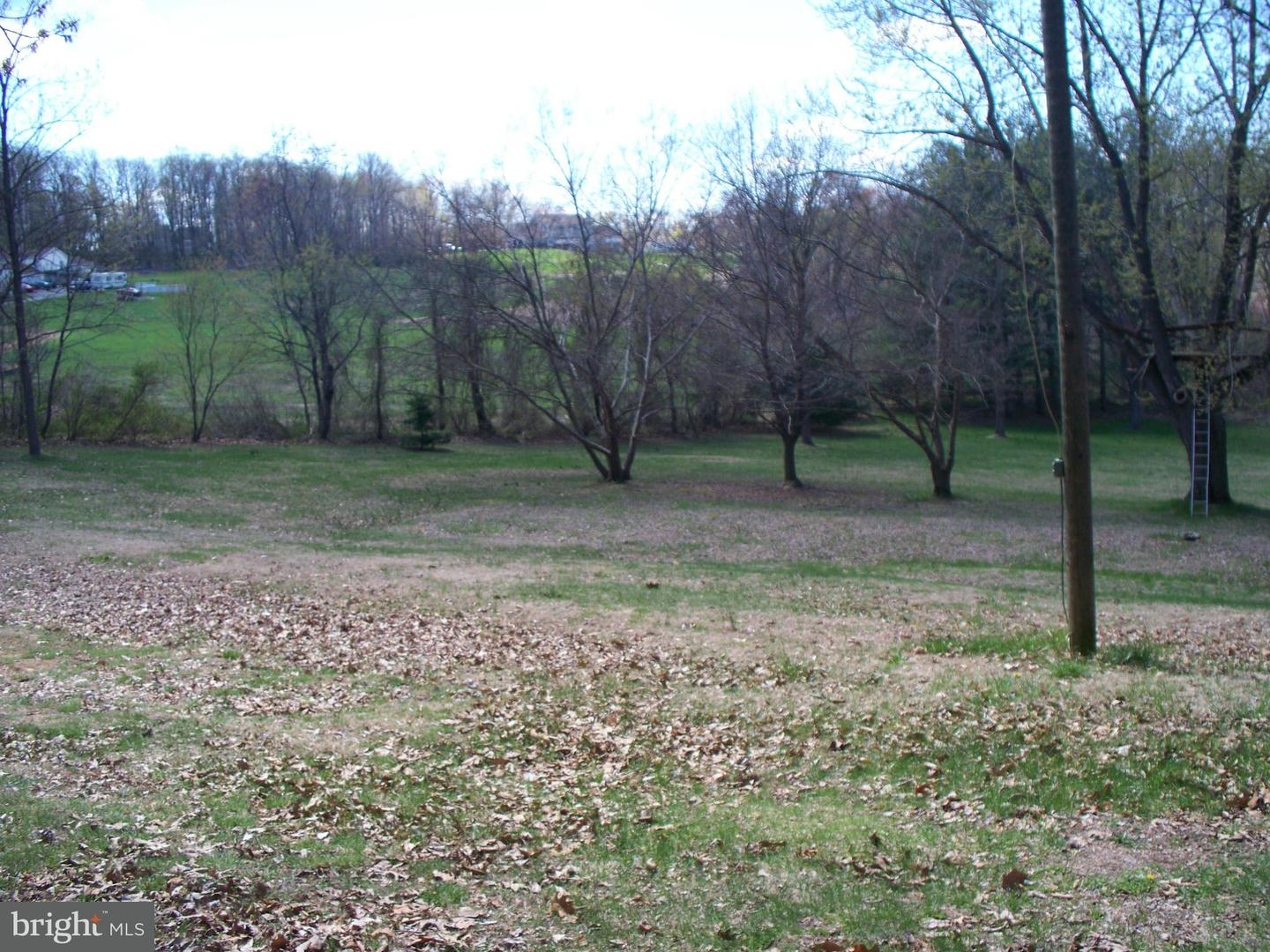 Land for Sale at 5162 Buttermilk Rd Pylesville, Maryland 21132 United States
