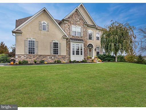 Property for sale at 47 Mendenhall Dr, Coatesville,  PA 19320