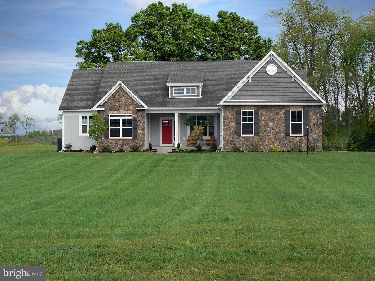 Villa per Vendita alle ore Statice Drive Statice Drive Hedgesville, Virginia Occidentale 25427 Stati Uniti