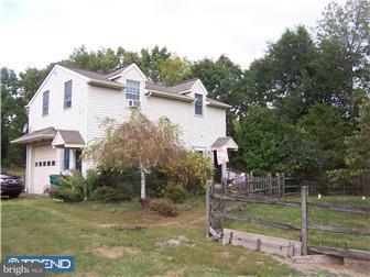 Casa Unifamiliar por un Alquiler en 3054 YORK Road Furlong, Pennsylvania 18925 Estados Unidos