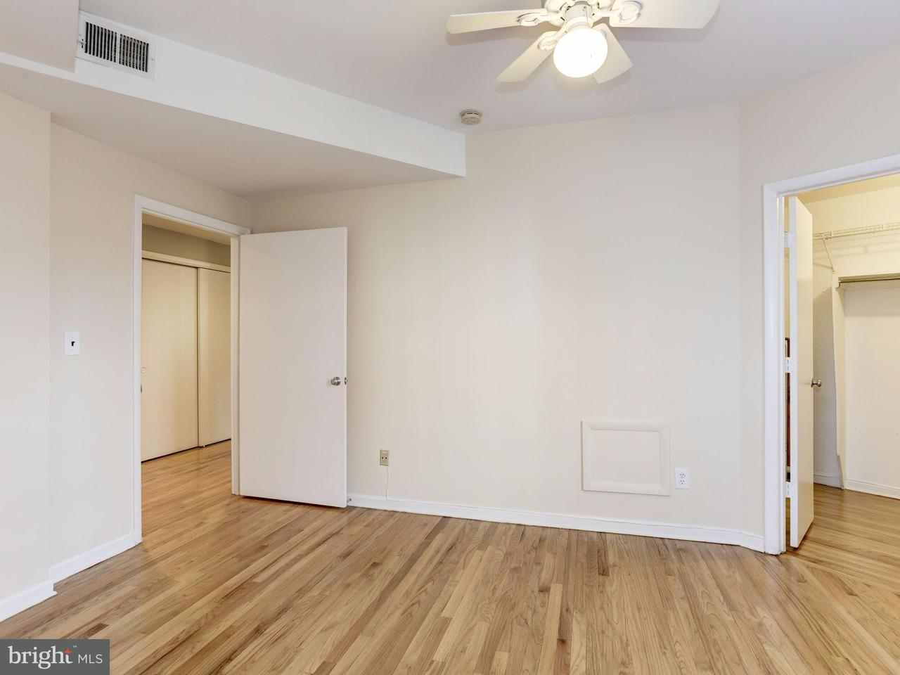 Additional photo for property listing at 1745 Kalorama Rd Nw #201 1745 Kalorama Rd Nw #201 Washington, District Of Columbia 20009 United States