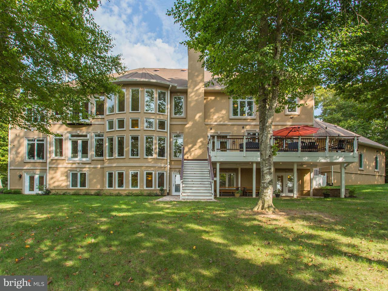 Additional photo for property listing at 7200 Young Ln  Spotsylvania, Virginia 22553 United States