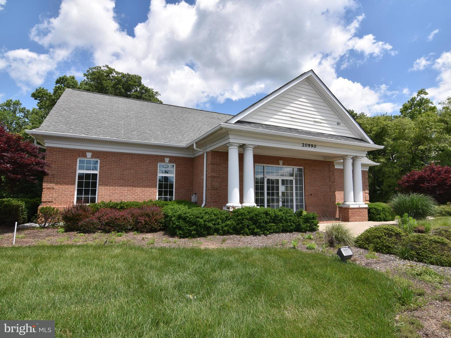 Other Residential for Rent at 20990 Point Lookout Rd Callaway, Maryland 20620 United States