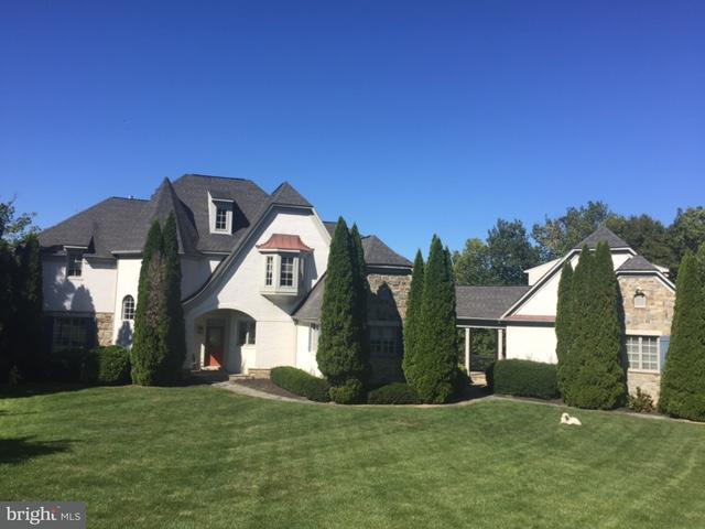 Maison unifamiliale pour l Vente à 11372 Jackrabbit Court 11372 Jackrabbit Court Sterling, Virginia 20165 États-Unis