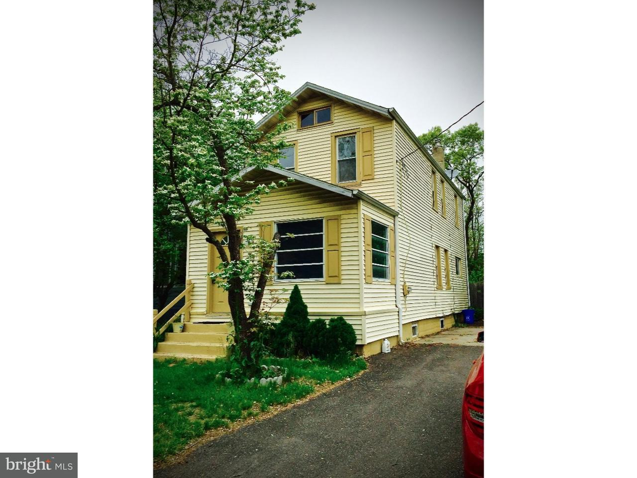 Photo of home for sale at 148 New Freedom Road, Clementon NJ