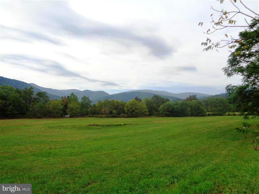 土地 為 出售 在 Bohannon Road Bohannon Road Syria, 弗吉尼亞州 22743 美國