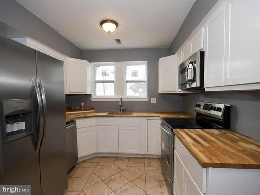 Property for sale at 926 Edmund St, Aberdeen,  MD 21001