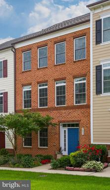 Property for sale at 7853 Tuckahoe Ct, Fulton,  MD 20759