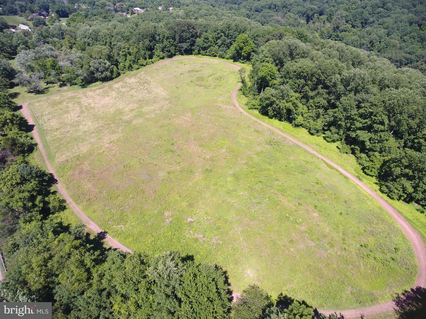 Land for Sale at 605 Rocky Hill Rd Sparks Glencoe, Maryland 21152 United States