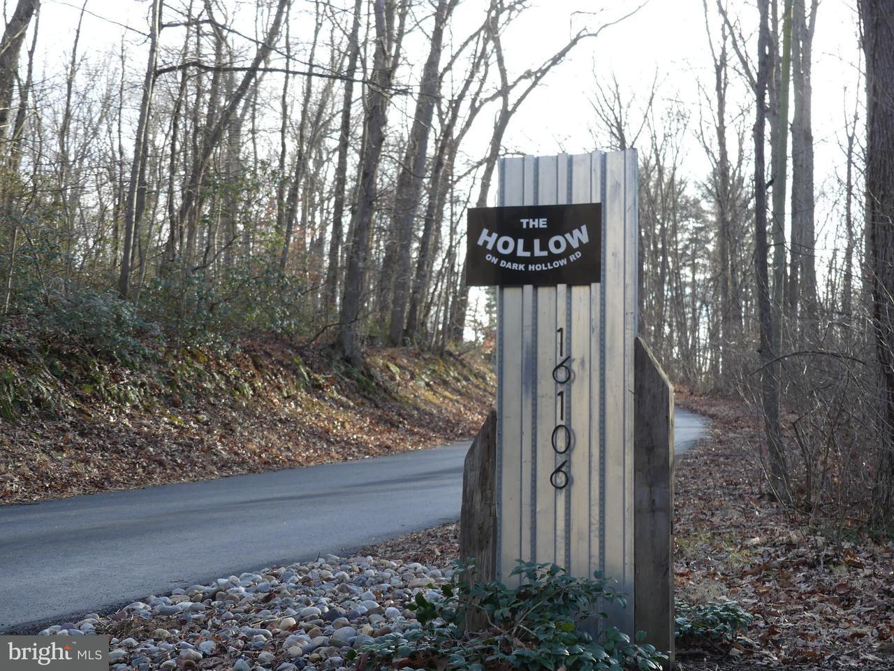 Μονοκατοικία για την Πώληση στο 16106 Dark Hollow 16106 Dark Hollow Upperco, Μεριλαντ 21155 Ηνωμενεσ Πολιτειεσ
